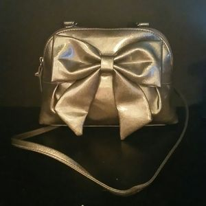 Candie's Jelly Purse